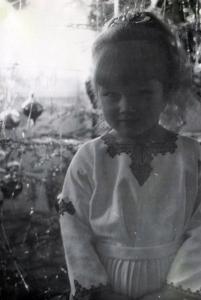 Дитячі фото
