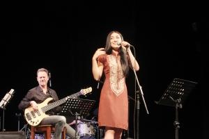 Chernihiv JazzOpen (2016)