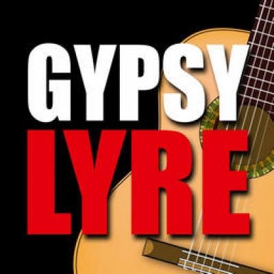 Gypsy Lyre
